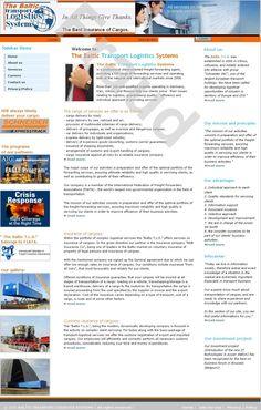 Senior Logistic Management Resume Logistics Coordinator