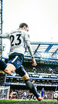 World Football, Sport Football, Football Boots, Tottenham Wallpaper, Best Clubs In London, Premier League Soccer, Tottenham Hotspur Football, White Hart Lane, Toni Kroos