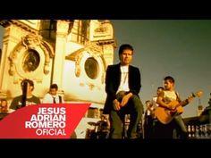 Jesus Adrian Romero - El Aire De Tu Casa Jesus Adrian Romero, Christian Music, Videos, Youtube, Songs, Friends, Gospel Music, Romanticism, Home