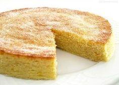 Bizcocho Rápido de Naranja 10 minutos Microondas Microwave Cake, Microwave Recipes, Cooking Recipes, Food Cakes, Cupcake Cakes, Sweet Recipes, Cake Recipes, Dessert Recipes, Cakes And More