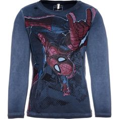 Notice: Undefined variable: metaDescription in /home/admin/domains/kinba.nl/public_html/inc/header. Hoodies, Sweatshirts, Header, Spiderman, Sweaters, Tops, Fashion, Spider Man, Moda
