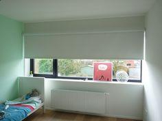 Rolgordijnen Slaapkamer 14 : 14 beste afbeeldingen van gordijnen curtains picture frame en ramen
