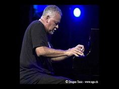 Joe Sample - Old Places, Old Faces