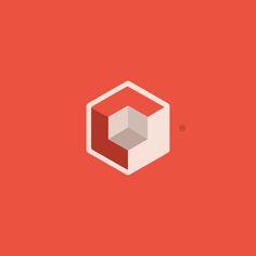 The Logo | 2013 by Yossi Belkin