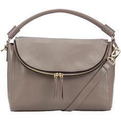 Hayley Shoulder Bag John Lewis 58