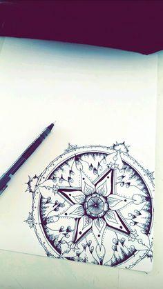 #arte #art #astract #astratto #tumblr #love #quiero #draw #dream #disegno