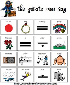 Worksheet R Articulation Worksheets popular sentence for and words on pinterest