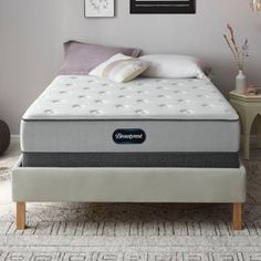 Simmons Beautyrest Medium Pillow Top Twin XL Mattress, Off white Full Mattress Set, Twin Xl Mattress, Old Mattress, King Size Mattress, Pillow Top Mattress, Queen Mattress, Best Mattress, Simmons Beautyrest, California King Mattress