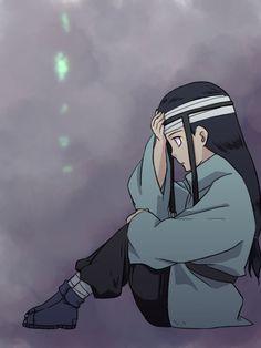 """""""""""You make your own destiny"""" Naruto Uzumaki, Naruto Sd, Anime Naruto, Kakashi, Manga Anime, Tenten Y Neji, Naruto Boys, Shikamaru, Gaara"""