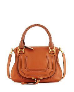 fde91ce93ca6c 492 Best Handbags (Ralph Lauren, Guess, Fossil, Cheap, Designer ...