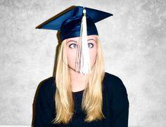 senior/graduation pictures