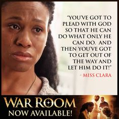 War Room Quotes Pinlynn Page On Peace  Pinterest  Peace