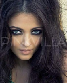 Aishwarya Rai's photoshoot for Noblesse India | PINKVILLA