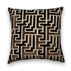 http://www.ciaobelladesigns.com/collections/brown/products/pisablack