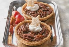 Mom's Best Butter Tarts | Save-On-Foods