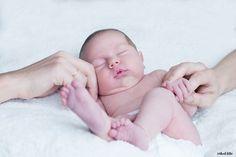 #baby #sweet #newbornshooting #johannaarias