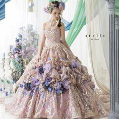 robe mariage idee 036 et plus encore sur www.robe2mariage.eu