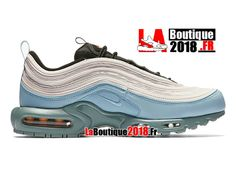 huge discount 2e535 b510d Nike Air Max Plus 97 Layer Cake Mica Green Barely Rose Ah8143-300 Chaussures