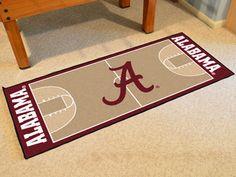 49 Best University Of Alabama Images On Pinterest Alabama Crimson