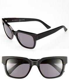 5b9f2af3a887 RAEN  Garwood  Sunglasses available at