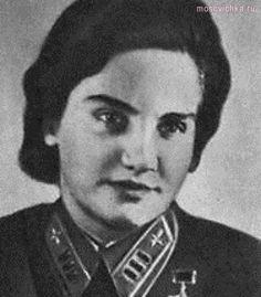 1.    Гризодубова В.