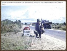 Vietnam War *. #VietnamWarMemories