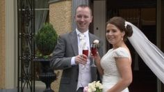 Visit Tipperary Wedding Videographer http://www.abbeyvideoproductions.com for affordable wedding video of your big day