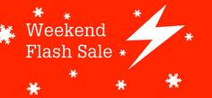Our WEEKEND FLASH SALE gives everyone from the UK, Ireland and U.S. the chance to become a lifetime member and support our work + gain access to our latest Autumn/Fall & Winter 2015/16 updates + the soon to be issued snow risk dates reports @ http://www.exactaweather.com/-weekend-flash-.html