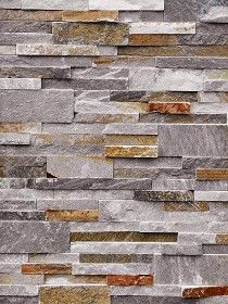 Textures Texture seamless | Stacked slabs walls stone texture seamless 08224 | Textures - ARCHITECTURE - STONES WALLS - Claddings stone - Stacked slabs | Sketchuptexture