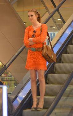 Marina Ruy Barbosa: veja 90 looks da atriz e inspire-se em seu estilo!