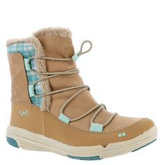 RYKA Women's Aubonne Fashion Sneaker -- Want to know more, click on the image.
