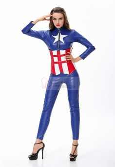 Hommes Cosplay Link Costume Deluxe Tenue V/êtement avec Accessoires Adulte D/éguisement pour Halloween Suit
