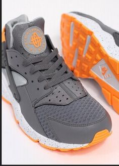 the latest e8600 a1c27 nike air huarache shoes 013