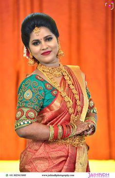 Best Candid Photographers In Madurai - Malar Maligai Indian Wedding Couple, Wedding Couple Photos, Indian Wedding Wear, Indian Wedding Photography Poses, Girl Photography Poses, Bridal Portrait Poses, Indian Bridal Photos, Bride Poses, Wedding Albums