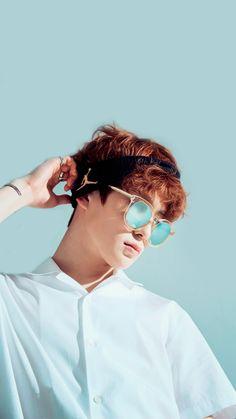need these glasses!! / NCT U Jaehyun|| for more kpop, follow @helloexo