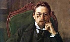 Anton Chekhov Physician Anton Pavlovich Chekhov was a Russian physician, dramaturge and author who is considered to be among the greatest writers of short stories in history. Samuel Beckett, Photo Book, Photo Art, Go Set A Watchman, Anton Chekhov, Best Short Stories, Story Writer, Science Fiction, Quotations