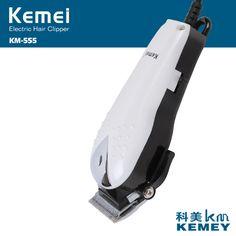 T072 professional maquina de cortar cabelo electric shaving machine hair cutting beard trimmer kemei hair clipper styling tools