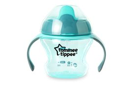 4m+ First Sips Transition Cup | tommee tippee