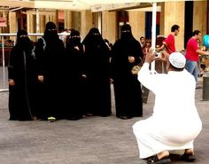 dating møter arab muslimsk hijab
