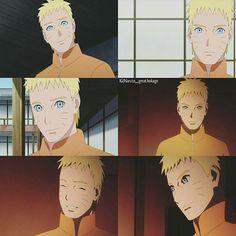 Naruto fans??  #naruto #narutoshippuden #uzumakinaruto