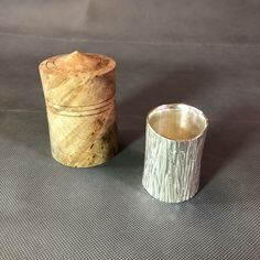 Candle Holders, Candles, Box, Unique, Snare Drum, Porta Velas, Candy, Candle Sticks, Candlesticks