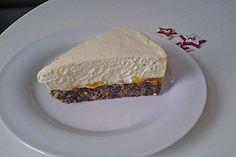 Sekt - Torte