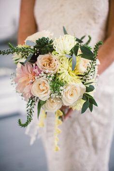 Blush Custom Weddings in Mentor, Oh