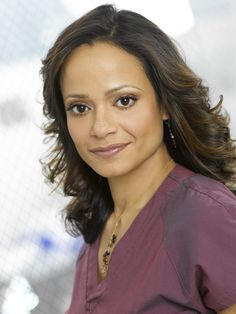 Judy Reyes, Secret Lovers, Scrubs, Photo Galleries, Actresses, Sexy, Symbols, Tv, Female Actresses