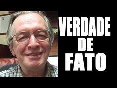 Olavo de Carvalho - True OutSpeak - YouTube