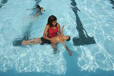 Palisades Park Swim Club