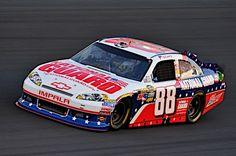 NASCAR: Dale Jr.