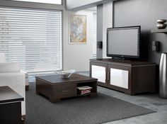 createch design home entertainment unit whether found in modern or classic settings the