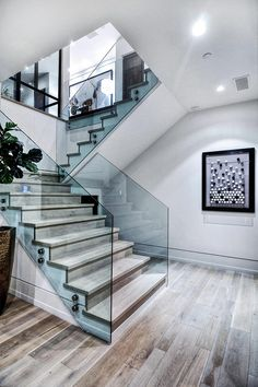 """wearevanity: """" Galatea Luxury Home Displaying a Unique Contemporary Style """""""
