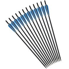 "27.54$  Watch now - https://alitems.com/g/1e8d114494b01f4c715516525dc3e8/?i=5&ulp=https%3A%2F%2Fwww.aliexpress.com%2Fitem%2F12-Pcs-Carbon-Arrows-20-Crossbow-Bolts-for-crossbow-Hunting-Archery-Dead-Strike%2F32347558789.html - ""12Pcs Carbon Arrows 20"""" Crossbow Bolts for crossbow Hunting Archery Dead Strike"" 27.54$"